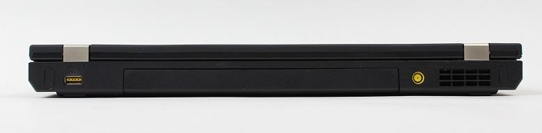 t530 015