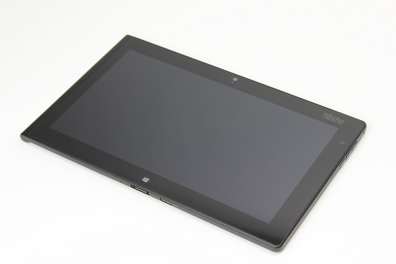 thinktab 001