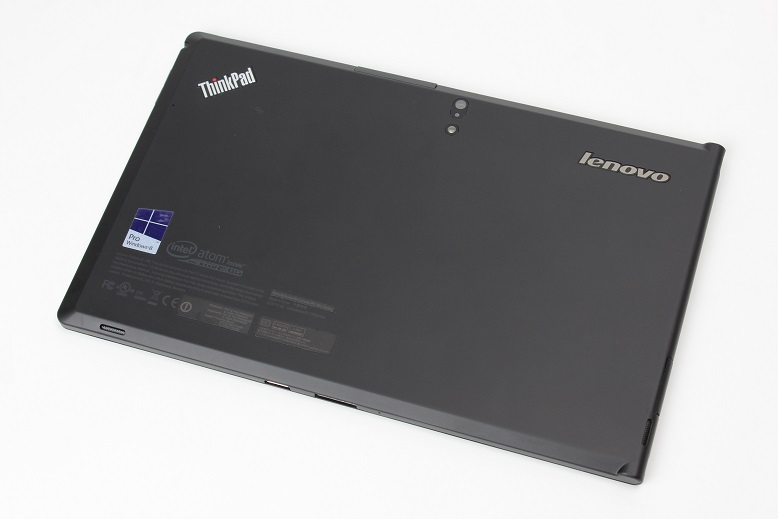 thinktab 005