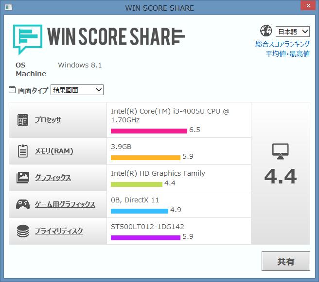 14-r229 WinScoreShare