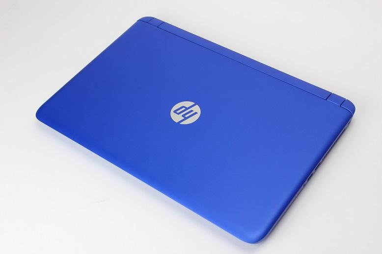 15-ab000 i5 blue 001