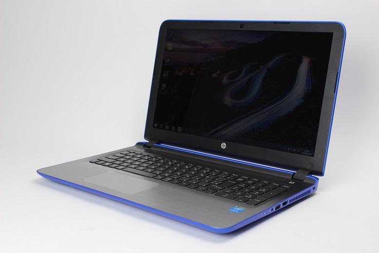 15-ab000 i5 blue 002