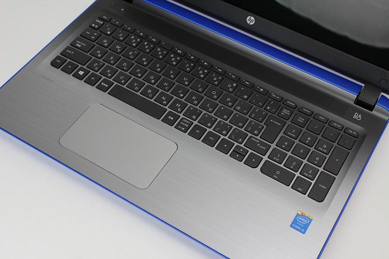 15-ab000 i5 blue 003