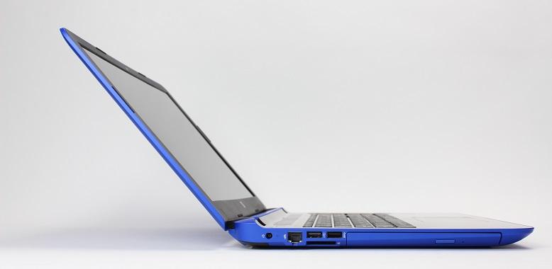 15-ab000 i5 blue 007