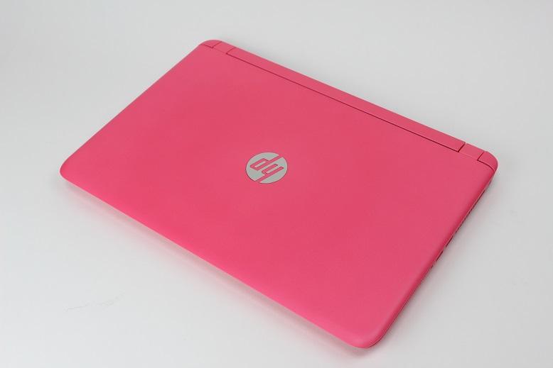 15-ab000 pink 002