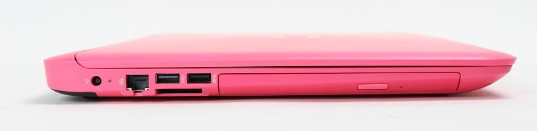 15-ab000 pink 006