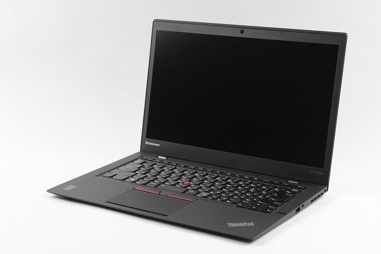x1 carbon002