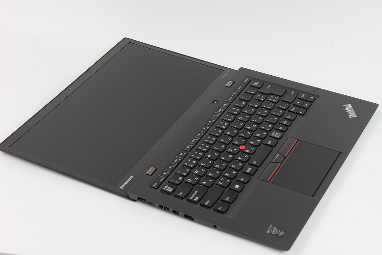 x1 carbon011