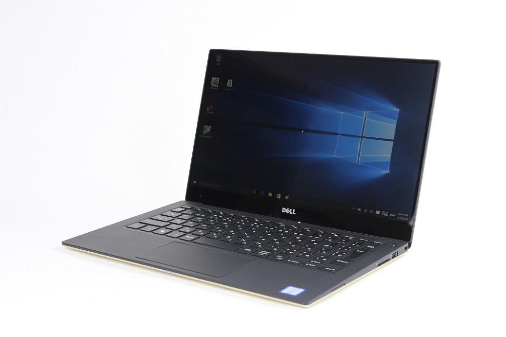 xps13 001