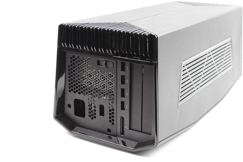 Alienware Graphics Amplifier2