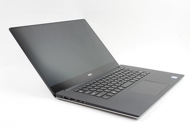 xps15 007