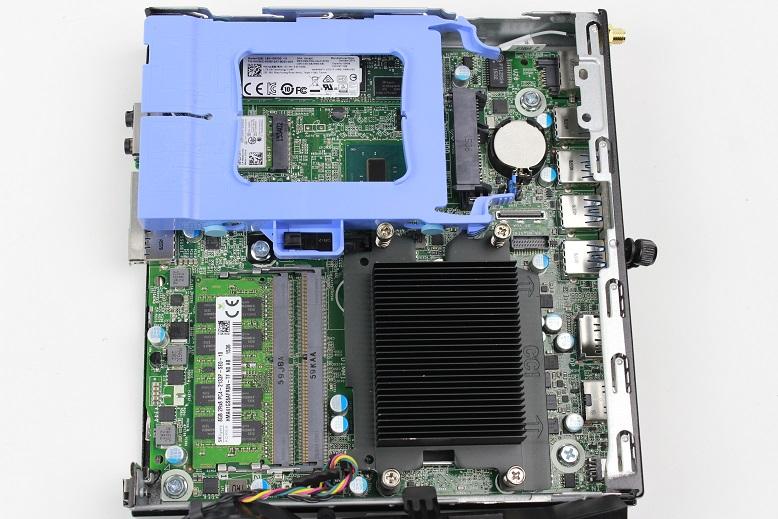 opti7040 Micro 0006