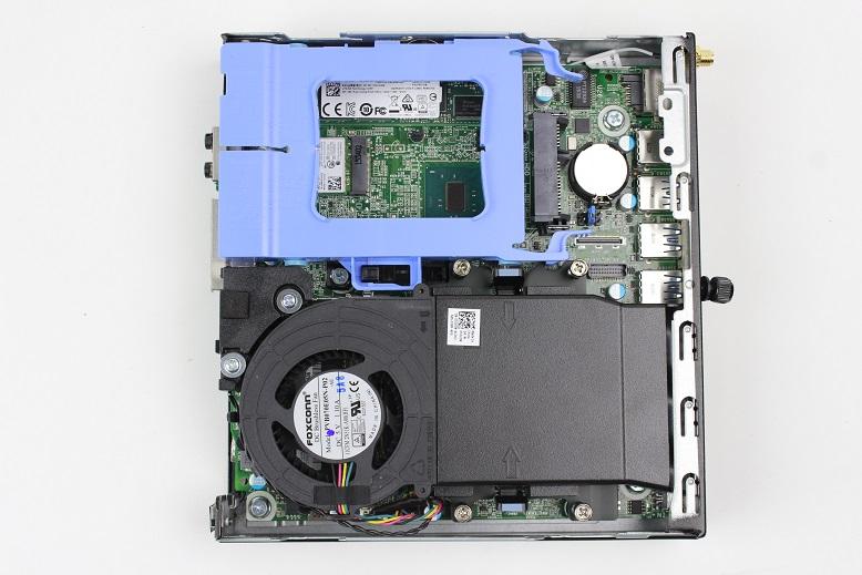 opti7040 Micro 0009