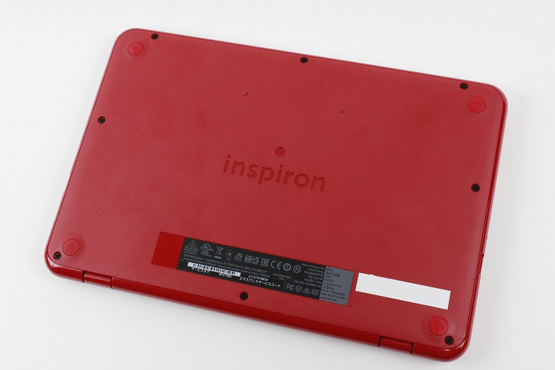 ins11 red 009